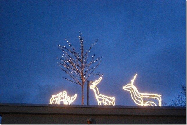 kerstbrunch2012_1