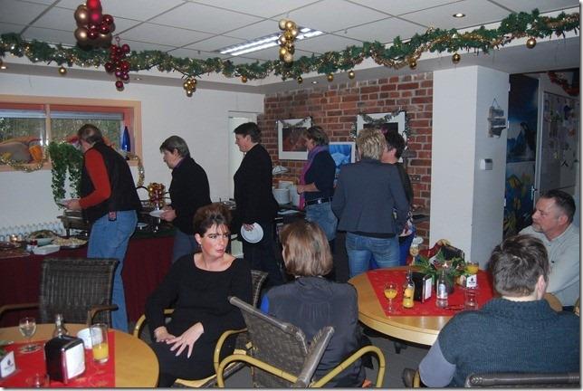 kerstbrunch2012_10
