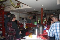 kerstbrunch2012_3