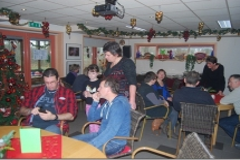 kerstbrunch2012_5
