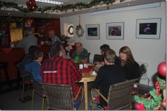 kerstbrunch2012_9