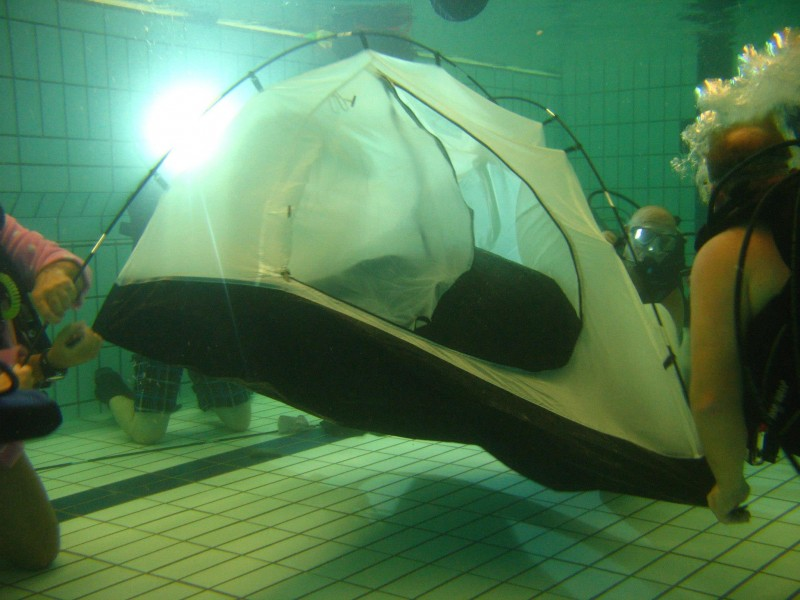 onderwatercamping_10