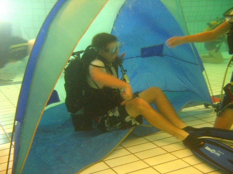 onderwatercamping_3