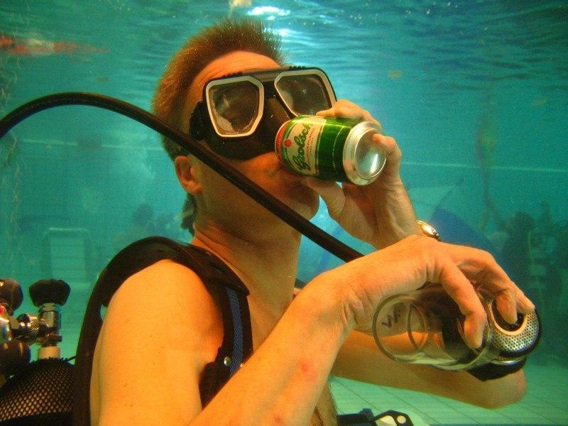 onderwatercamping_5