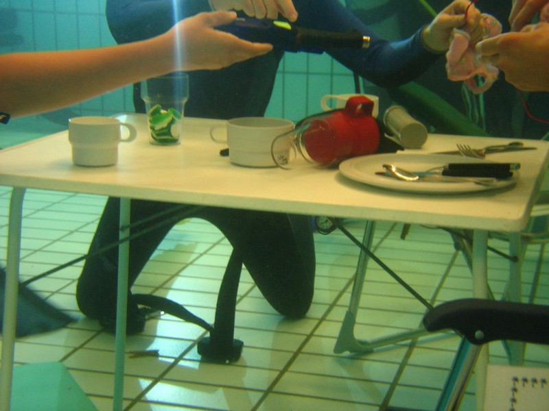 onderwatercamping_6