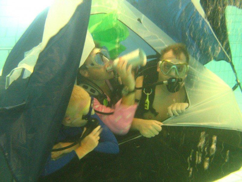 onderwatercamping_8