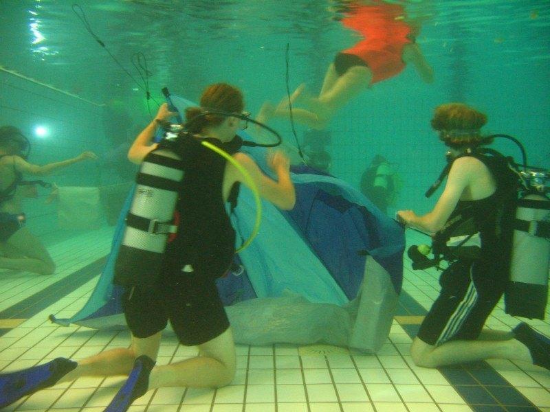 onderwatercamping_9