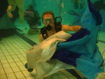 onderwatercamping_1