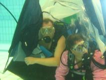 onderwatercamping_11