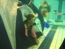 onderwatercamping_12