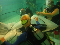 onderwatercamping_13
