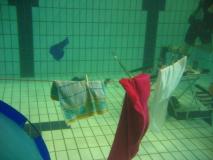 onderwatercamping_14