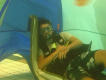 onderwatercamping_2
