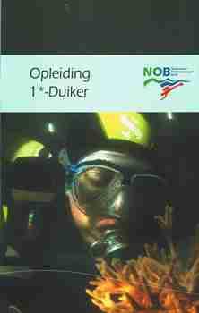 1*-duiker