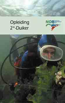 2*-duiker