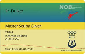 4*-duiker